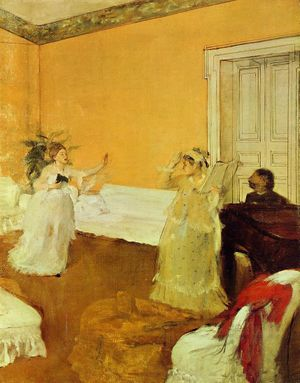 Display_imagedegas61