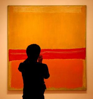 Rothko12