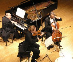 Beaux-Arts-Trio2