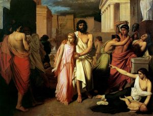Plauge_of_ThebesAntigone&Oedipus