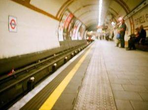 Underground cropped