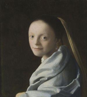 Vermeer_09_05