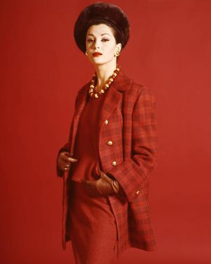 Vogue1961