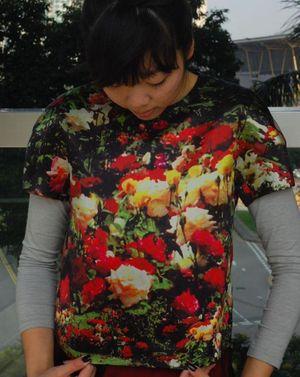 SusieHongKongTop cropped