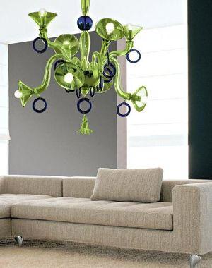 Murano-chandelier-main