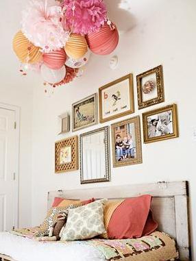 Nursery globes cropped