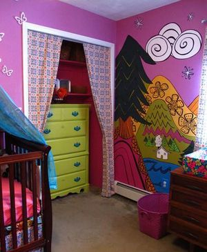 Cassandra's room cropped