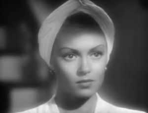 Lana_turner_in_the_postman_always_rings_twice_trailer_2