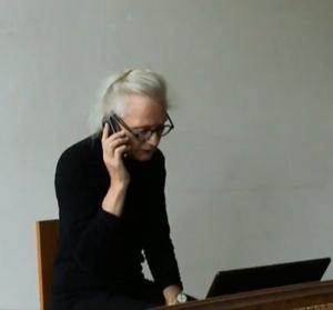 Mozart phone.jpg