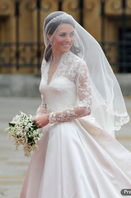 Royal wedding alexander mcqueen.jpg