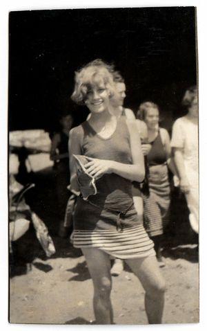 Beach1930s