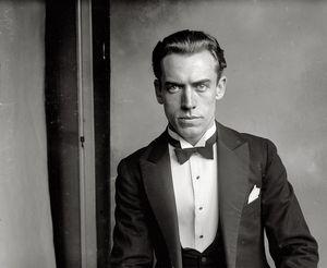 HarlanRandall1925