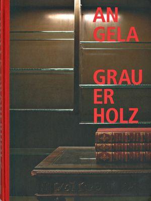GrauerholzAngela-CatalogCoverNationalGalleryofCanada-2010