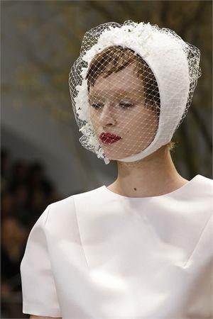 Dior-HauteCouture-SS13M