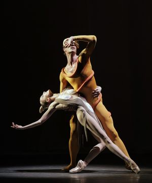 Ballet-NewYorkCityBallet-Orpheus