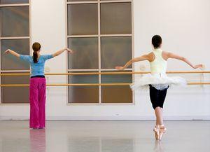 BalletAMR5B