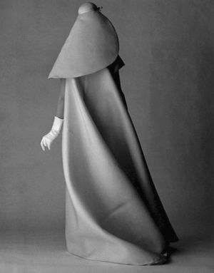 Balenciaga-1967