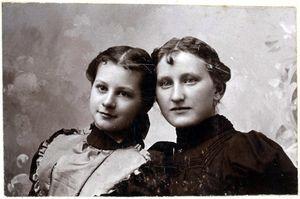 Found-1900