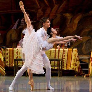 Ballet-NataliaOsipova-IvanVasiliev