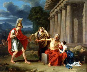 0Giroust-Oedipus_at_Colonus-1788