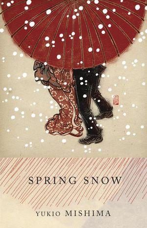 Mishima-SpringSnowCover