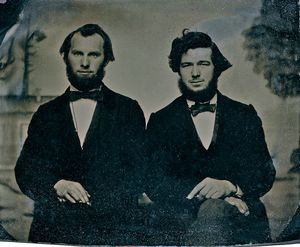 FoundBrothers1860