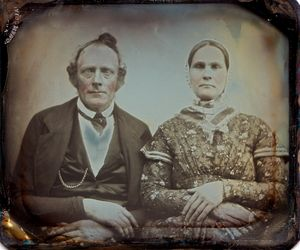 FoundCouple1849