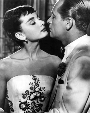 Hepburn-Sabrina-Givenchy