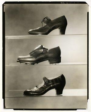 0Steichen-Shoes-1930