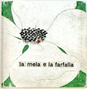 Book-iela mari (1)