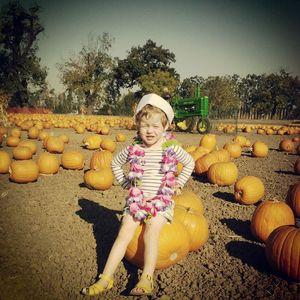 MabelPumpkins