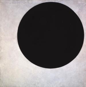 0Malevich-BlackCircle-1923