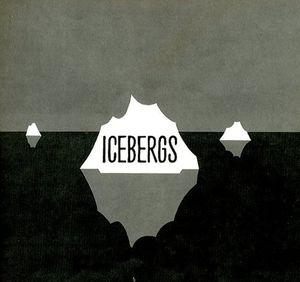 Book-icebergs1964