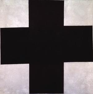 0Malevich-BlackCross-1922