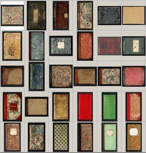 Turner-Sketchbooks-Tate