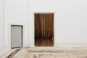 VirginiaOverton-KunsthalleBern