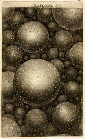 0WrightThomas-lithograph-Original-theory-1750
