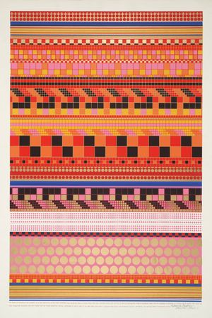 Paolozzi-Theory-of-Relativity-1967-screenprint