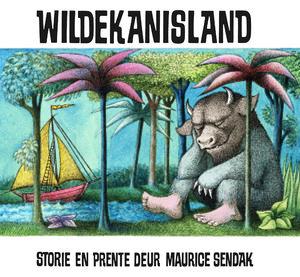 Sendak-Wildekanisland