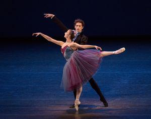 Ballet-Wheeldon-NYCBallet