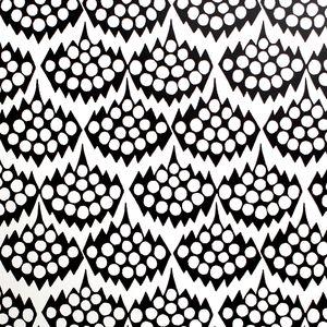 Flax-Paper