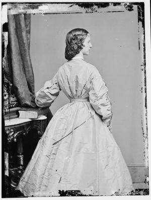 BradyHandy-MaggieMitchell-1855-65