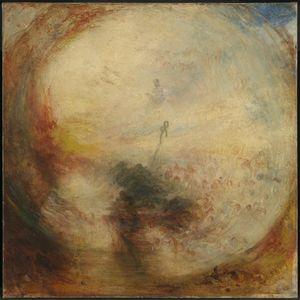 Turner-Light-and-Colour-1843