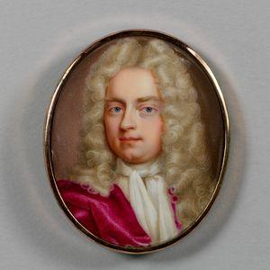 Zincke-JosephAddison-1715