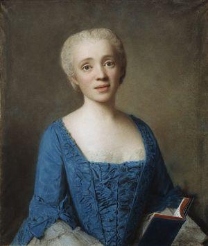 Liotard-Jean-Étienne-Marie-Rose-de-Larlan-de-Kercadio-de-Rochefort-1750