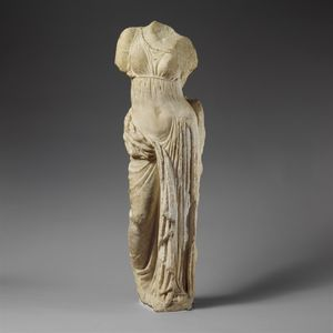 Aphrodite-Greek-2nd-century-BC-Met