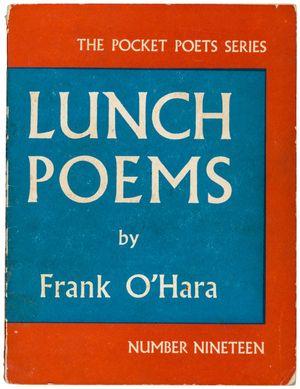 O'Hara-Frank-Lunch-Poems-1964