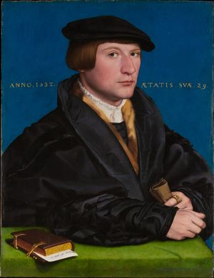 Holbein-Hans-the-younger-Hermann-von-Wedigh-III-1532-Met