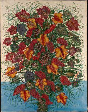Séraphine-Louis-Large-Bouquet-c1907-Met