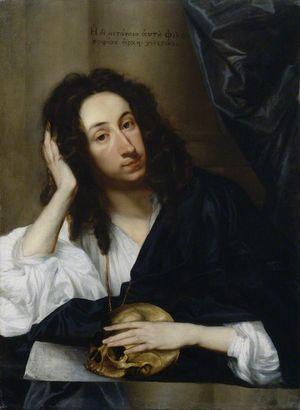 0-Walker-Robert-John-Evelyn-1648-NPG
